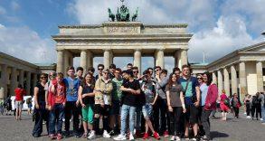 privatschule_carpe_diem_klassenfahrt_berlin_2016