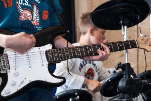 privatschule_carpe_diem_musikraum