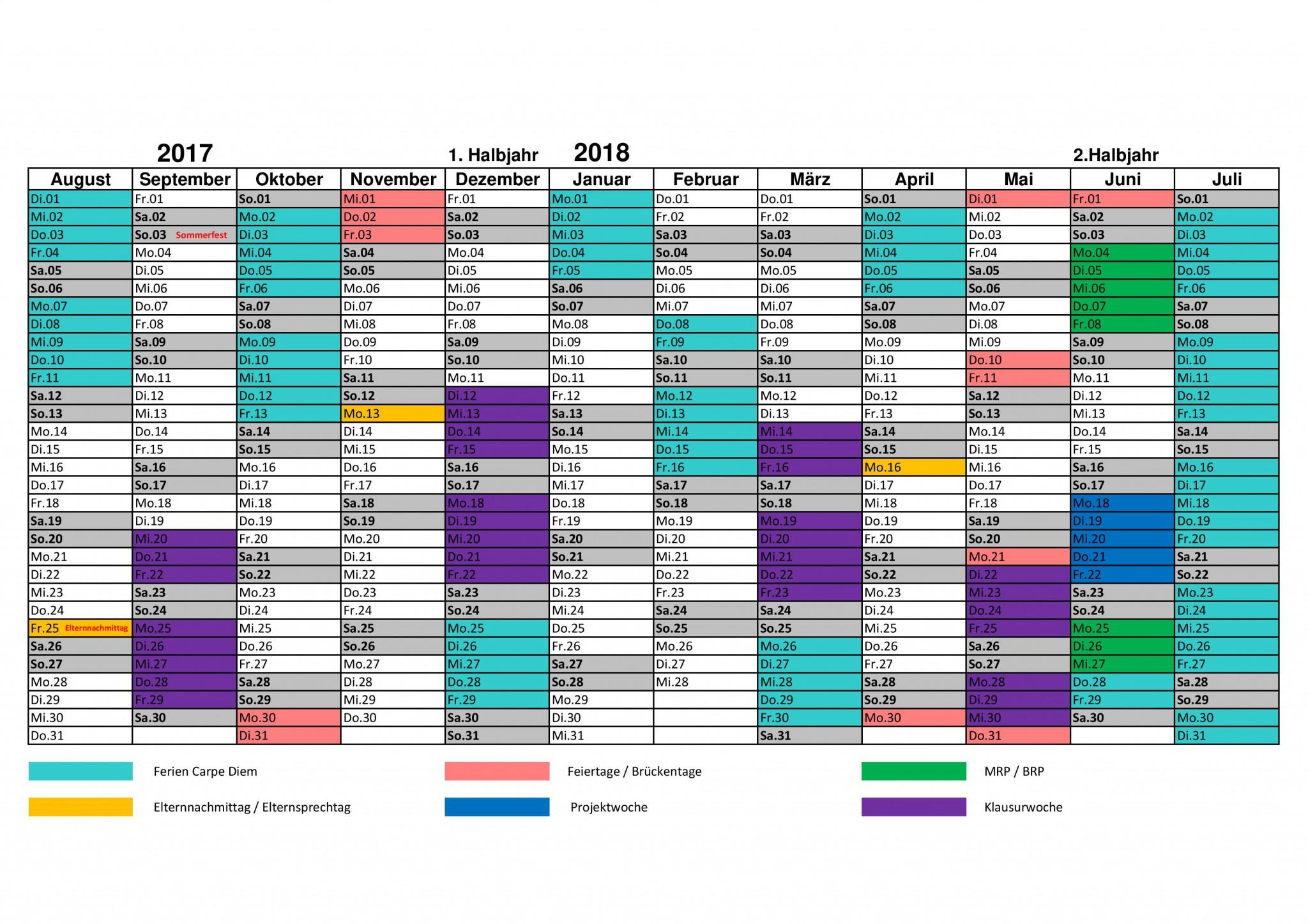 Schuljahreskalender 2017_18 OS-page-001