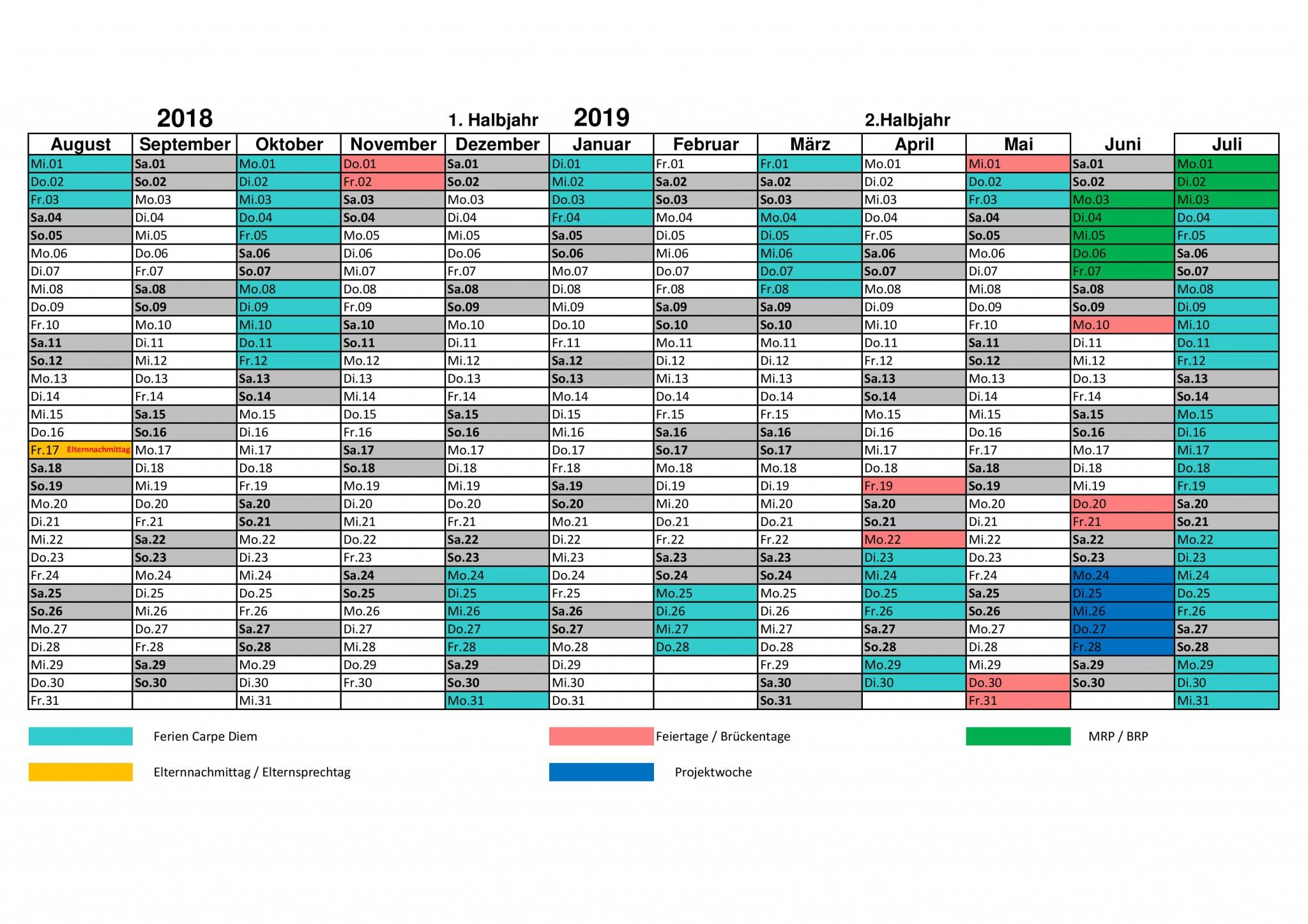 Schuljahreskalender 2018_19-page-001