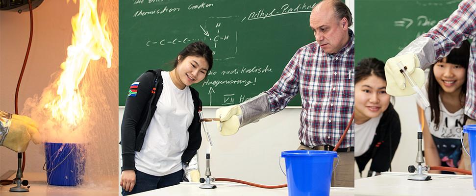 carpe_diem_schule_physik