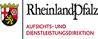 rlp_aufsicht_dienstleistungs_direktion