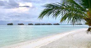 maldives-1927596_960_720