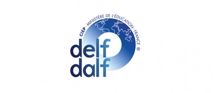 delf_soclaire