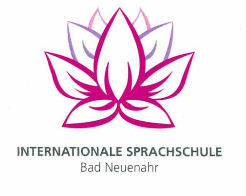 Internationale Sprachschule Bad Neuenahr