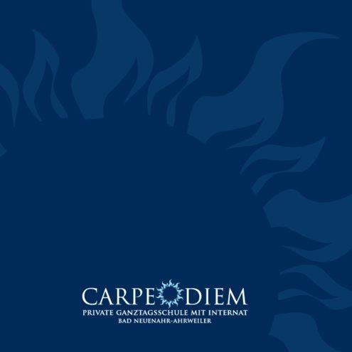 privatschule_carpe_diem_broschuere