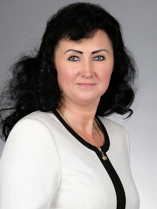 Knaub-Larisa_pp