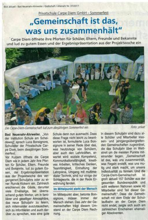 Blick Aktuell Sommerfest_web2