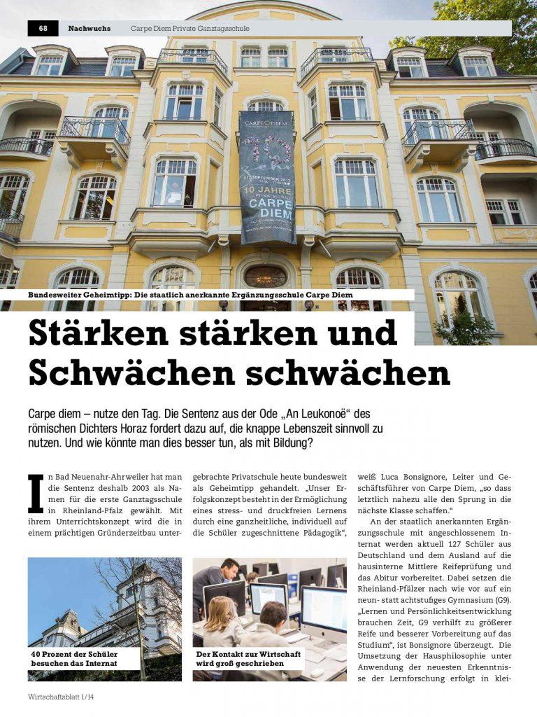 carpe_diem_wirtschaftsblatt1