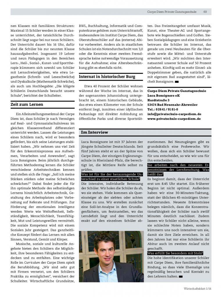 carpe_diem_wirtschaftsblatt2
