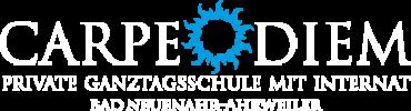 Carpe Diem – Private Ganztagsschule mit Internat in Bad Neuenahr