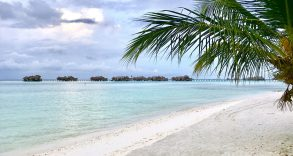 maldives-1927596_960_720