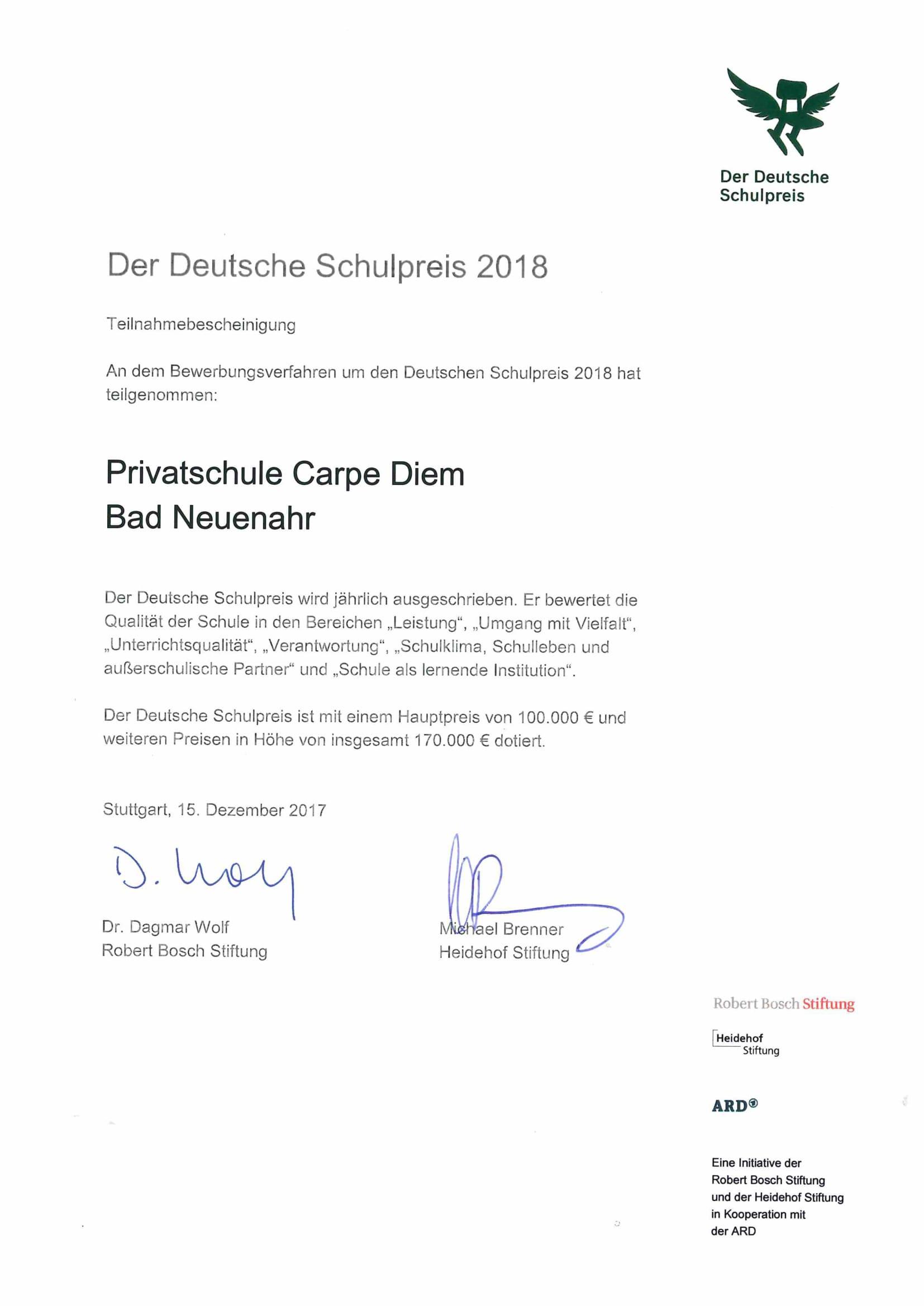 Teilnahmebescheinigung_DeutscherSchulpreis-1