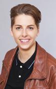 Nina Hurtenbach_web