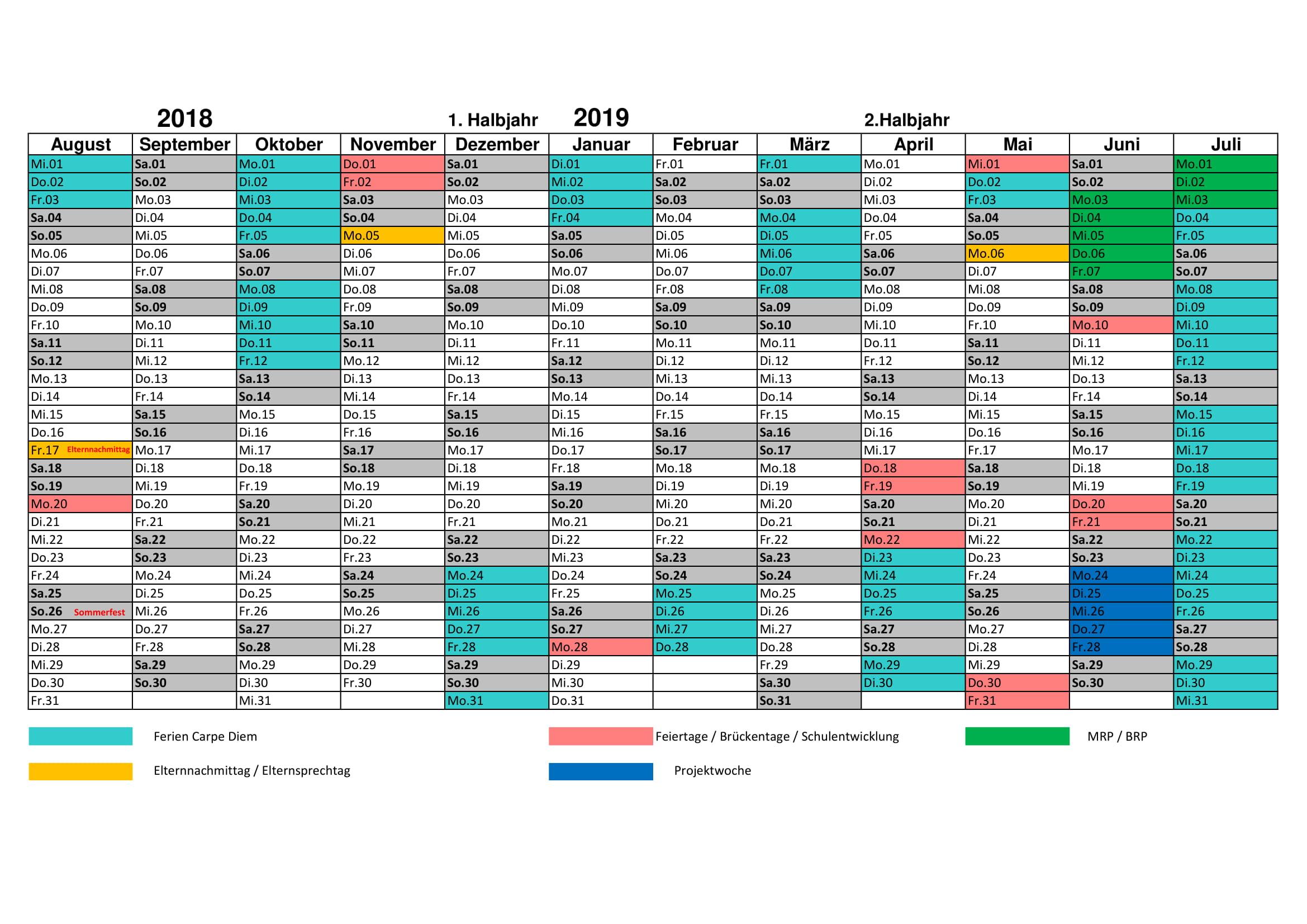 Schuljahreskalender 2018_19 Homepage-1