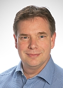 Christoph Bartmann web