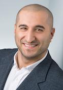 Mehmet Madensoy