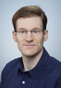 Marcel Klöckner web