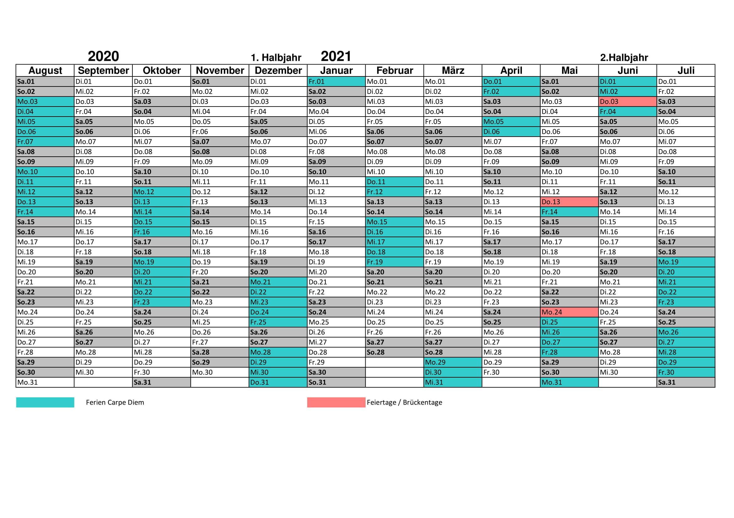 Schuljahreskalender 2020_21-1