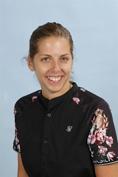 Nina Schmitz-Hurtenbach