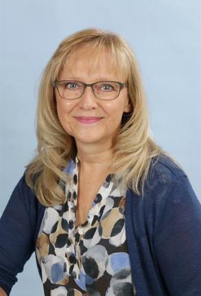Rita Fuhs